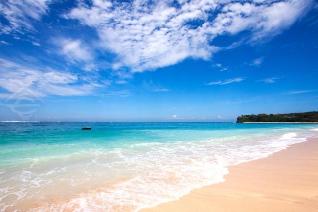 Beach_The-Bale