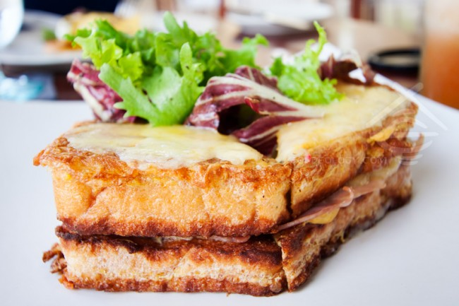 Croque-Monsieur_The-Bale