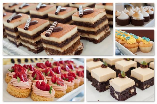 Desserts_LEspresso-Goodwood-Park-Hotel
