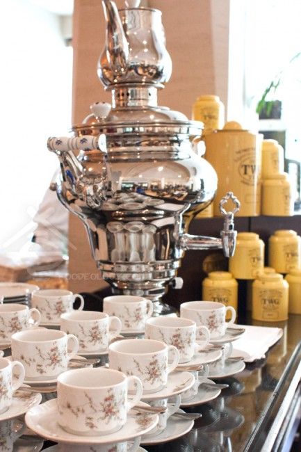 Free-Flow-Tea_LEspresso-Goodwood-Park-Hotel