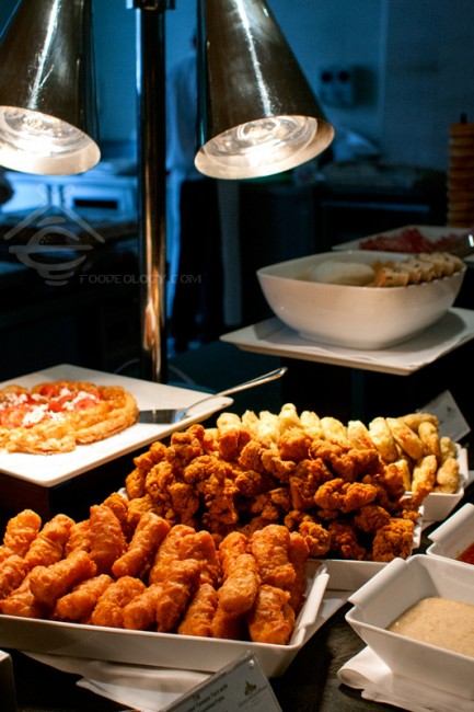 Fried-Food_LEspresso-Goodwood-Park-Hotel