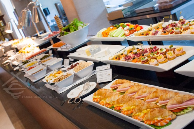 High-Tea-Buffet_LEspresso-Goodwood-Park-Hotel