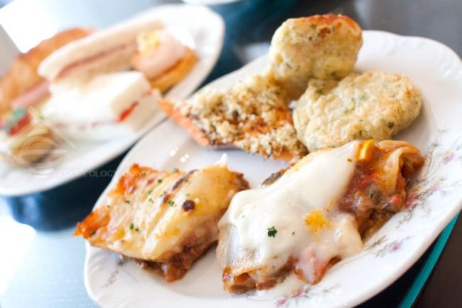 Hot-Food-Items_LEspresso-Goodwood-Park-Hotel
