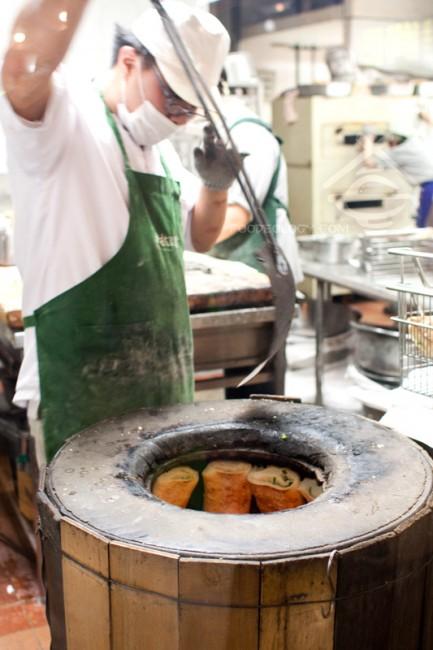 阜杭豆浆厨房
