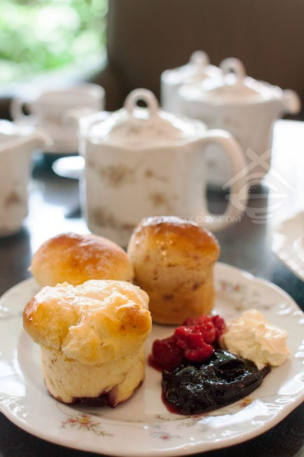 Scones_LEspresso-Goodwood-Park-Hotel