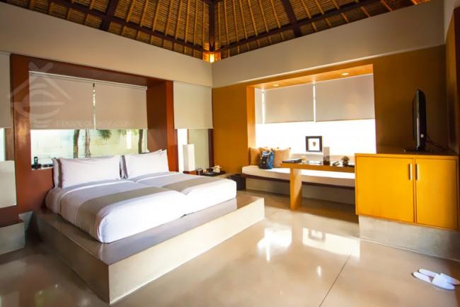 Single Pavilion Bed_The-Bale
