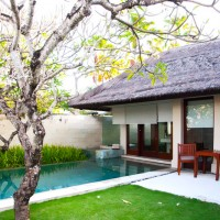 Single-Pavilion-Pool-and-Villa_The-Bale