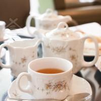 Tea_L'Espresso-Goodwood-Park-Hotel