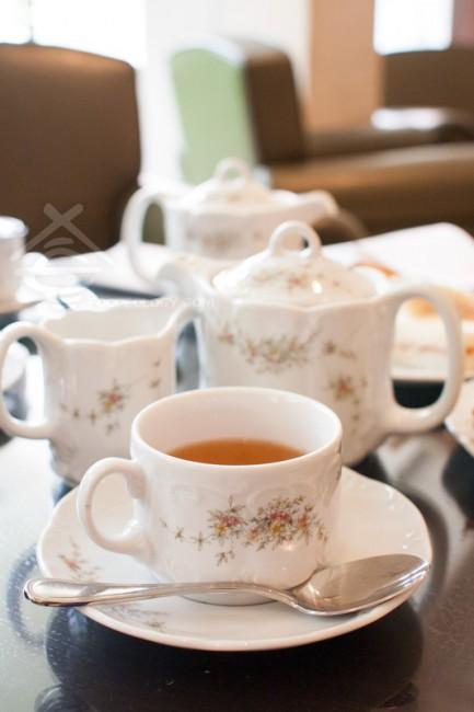 Tea_LEspresso-Goodwood-Park-Hotel