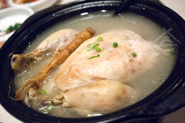 Authentic-Korean-Ginseng-Chicken-Soup_Crystal-Jade-Korean-Ginseng-Chicken-and-BBQ