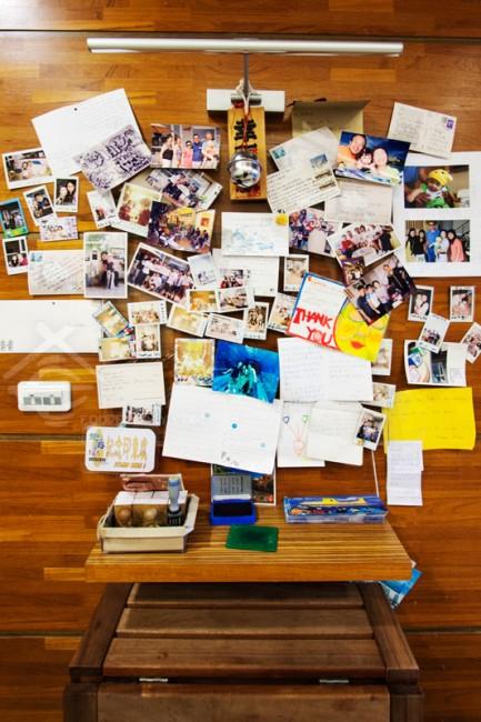 Message-Board_Love-Sea-126