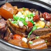 Stewed-Top-Grade-Beef-Short-Rib_Crystal-Jade-Korean-Ginseng-Chicken-and-BBQ