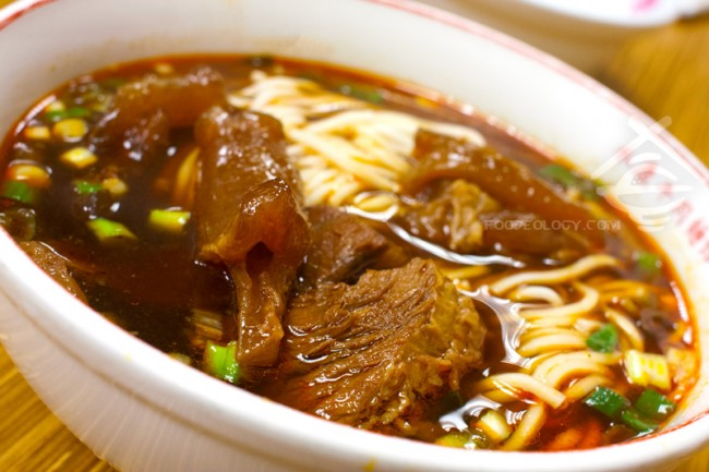 Beef-Noodles_Beef-Noodles-Master-Taipei