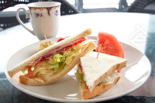 Breakfast_Windsor-BnB