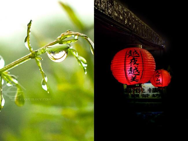 Morning-and-Night_Jiu-Fen