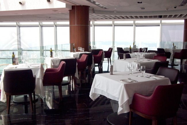 Salt-Grill-and-Sky-Bar-2nd-Floor_Singapore