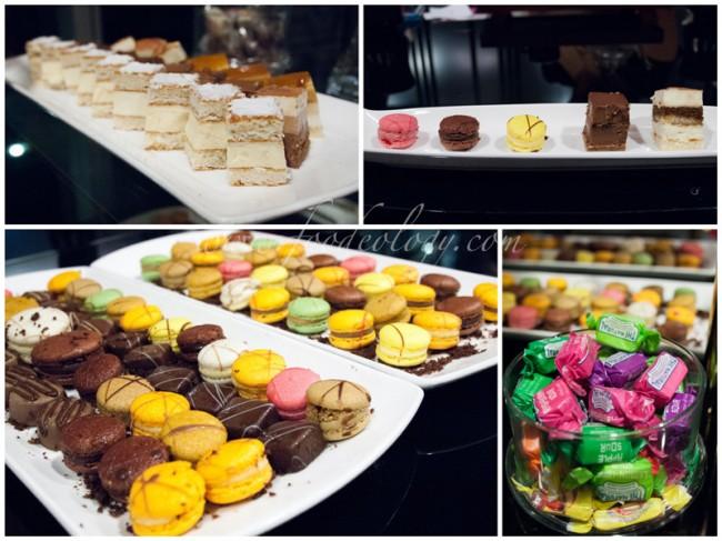 Desserts_Joie
