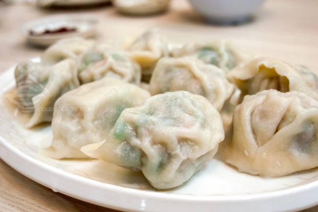 Dumplings_Jing-Hua-Restaurant