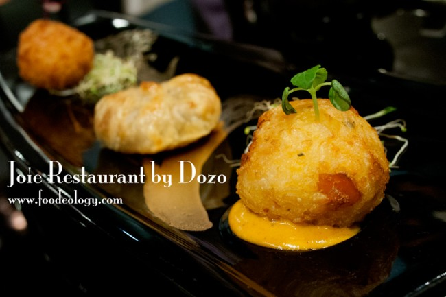 Joie-Restaurant-by-Dozo