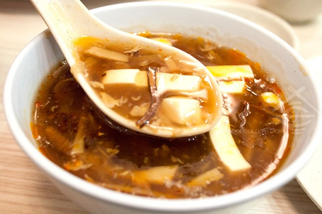 Sour-Spicy-Soup_Jing-Hua-Restaurant