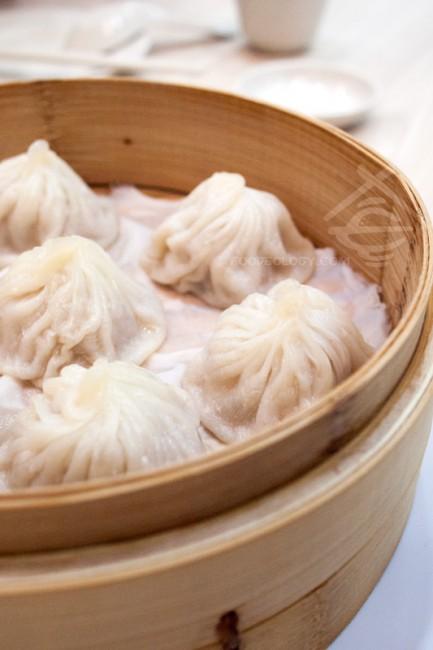 XLB_Jing-Hua-Restaurant