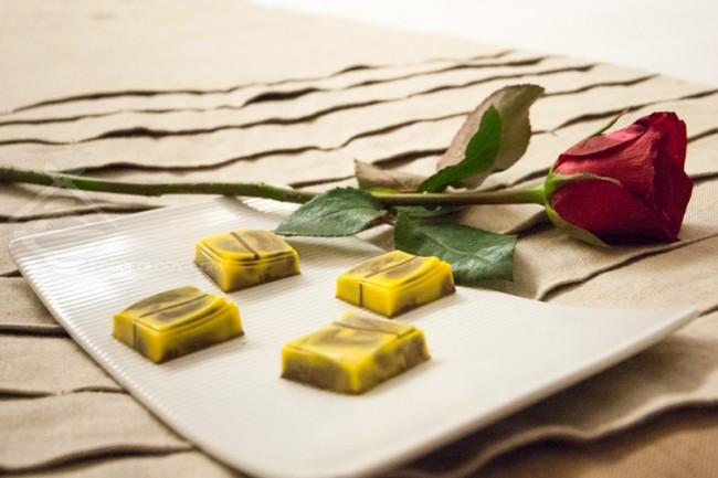 Choco-and-Rose_Hansar-Samui