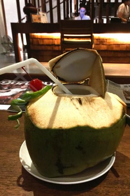Coconut_Hansar-Samui