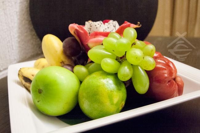 Fruits_Hansar-Samui