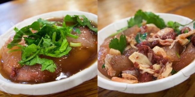 Jin-Zhi-Hong-Zao-Meatball_Jiu-Fen