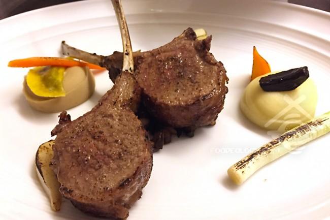 Lamb-Shank_H-Bistro