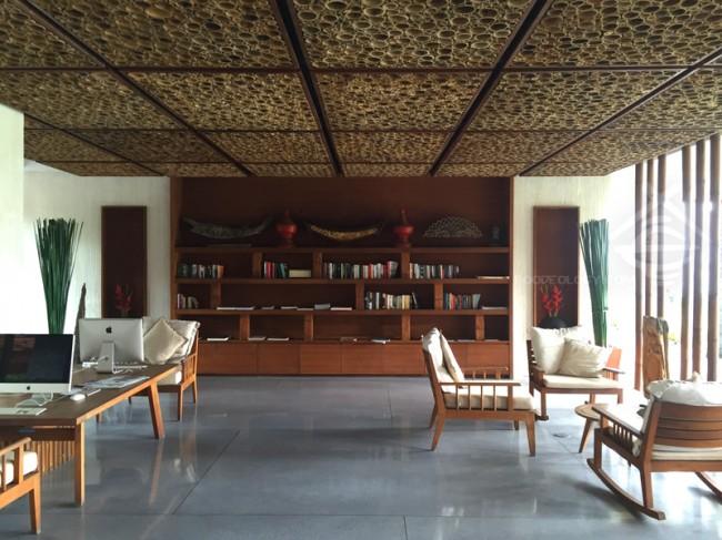 Library_Hansar-Samui