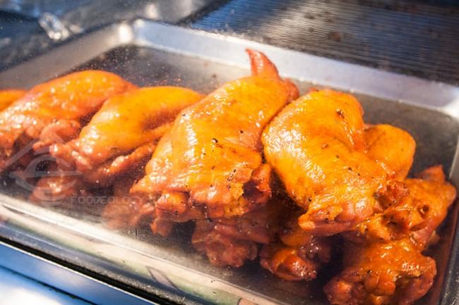 Liu-Ge-Stuffed-Chicken-Wings_Shi-Fen