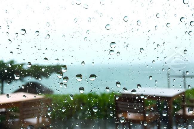 Raindrop_Hansar-Samui