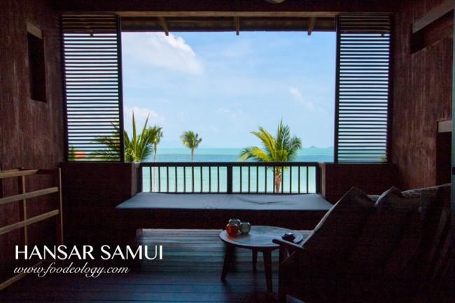 Seaview-Balcony_Hansar-Samui