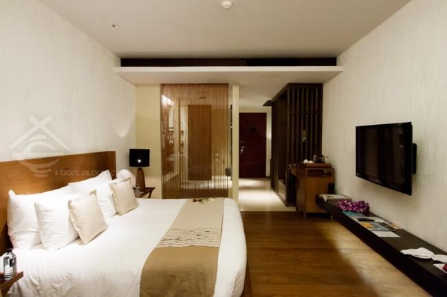 Seaview-Room_Hansar-Samui