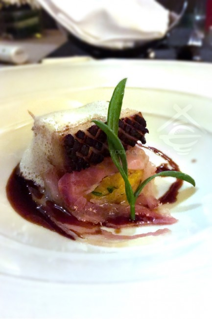 Slow-Cooked-Iberico-Pork-Belly_H-Bistro
