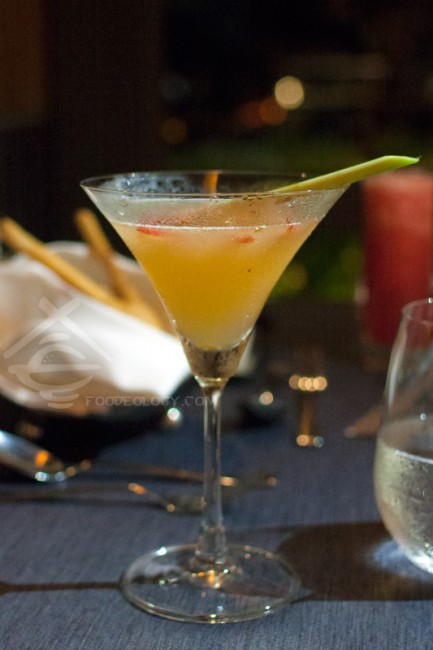 Tom-Yum-Martini_H-Bistro