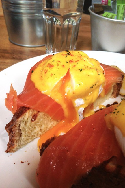 Eggs-Benedict_Tobys-Estate