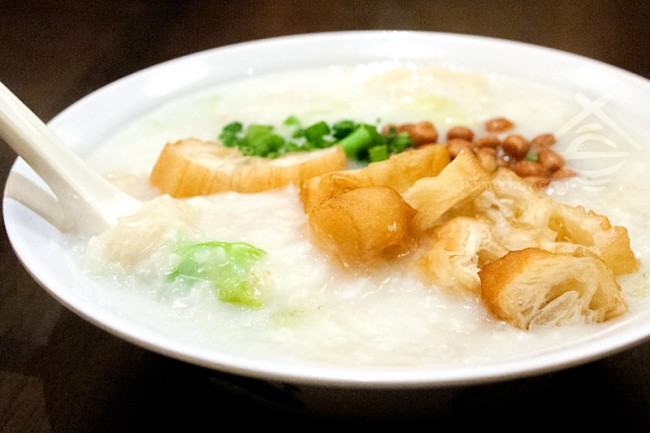 Congee-with-Pork-Dried-Squid-Pigs-Skin-&-Peanuts_Legendary-Hong-Kong