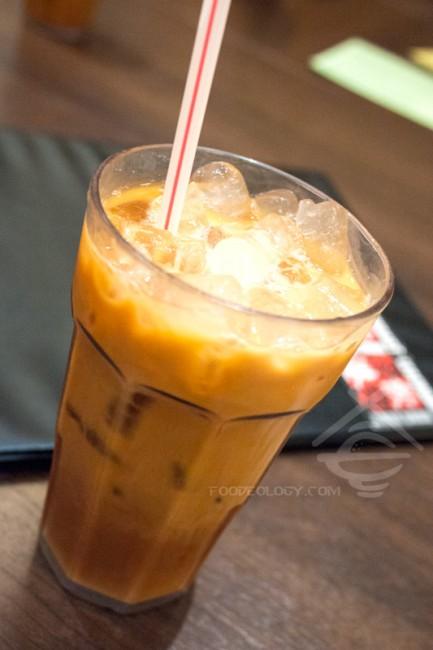 Hong-Kong-Style-Milk-Tea_Legendary-Hong Kong