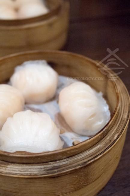 Steamed-Shrimp-Dumplings_Legendary-Hong-Kong