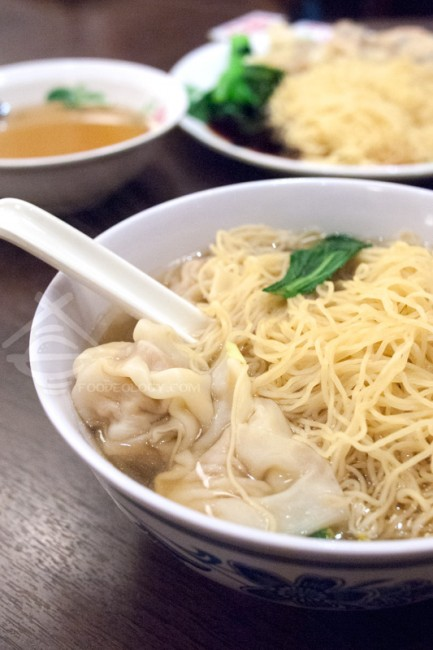 Wonton-Noodles-in-Soup_Legendary-Hong-Kong