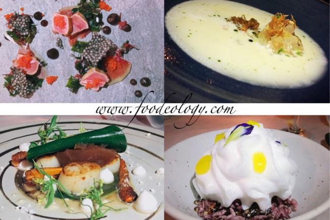 4-Course-Dinner_Aleenta-Phuket