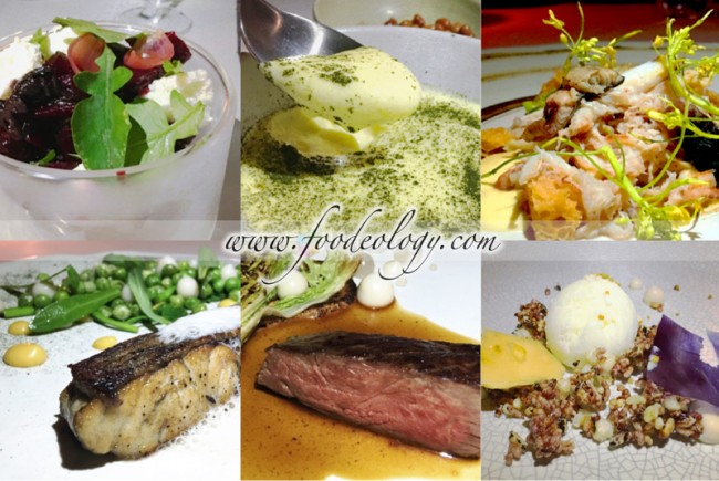 6-Course-Dinner_Aleenta-Phuket