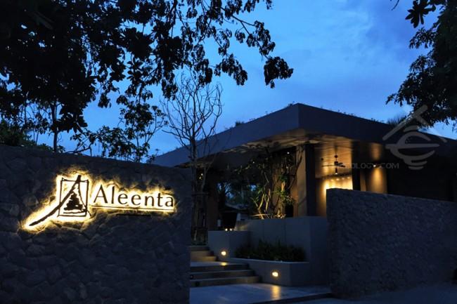 Aleenta-Phuket-Resort-and-Spa