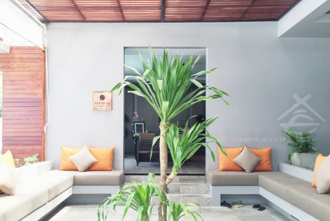 Ayurah-Spa-and-Wellness-Centre_Aleenta-Phuket