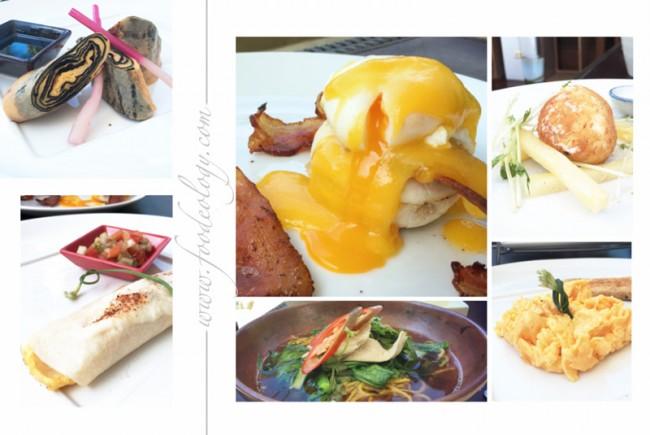 Breakfast_Aleenta-Phuket