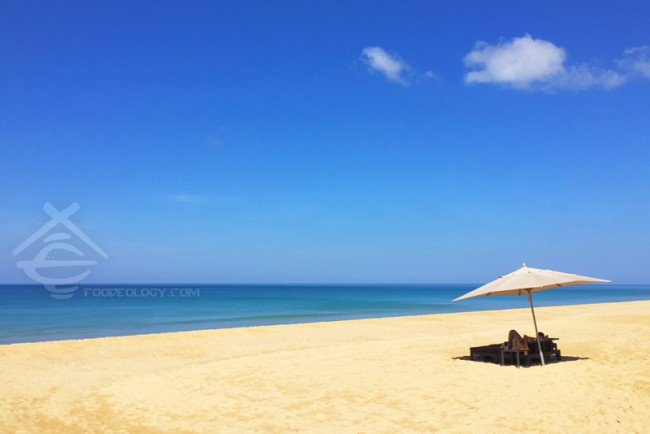 Seaview-Clear_Aleenta-Phuket