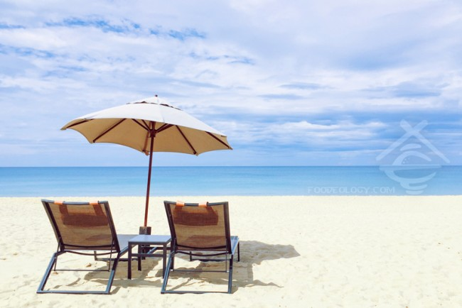 Seaview-Cloudy_Aleenta-Phuket