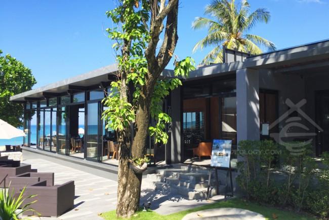 The-Edge_Aleenta-Phuket